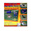 Agility Training Kit