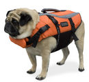 Life Jackets : Dsgnr II Lifejacket-Sm